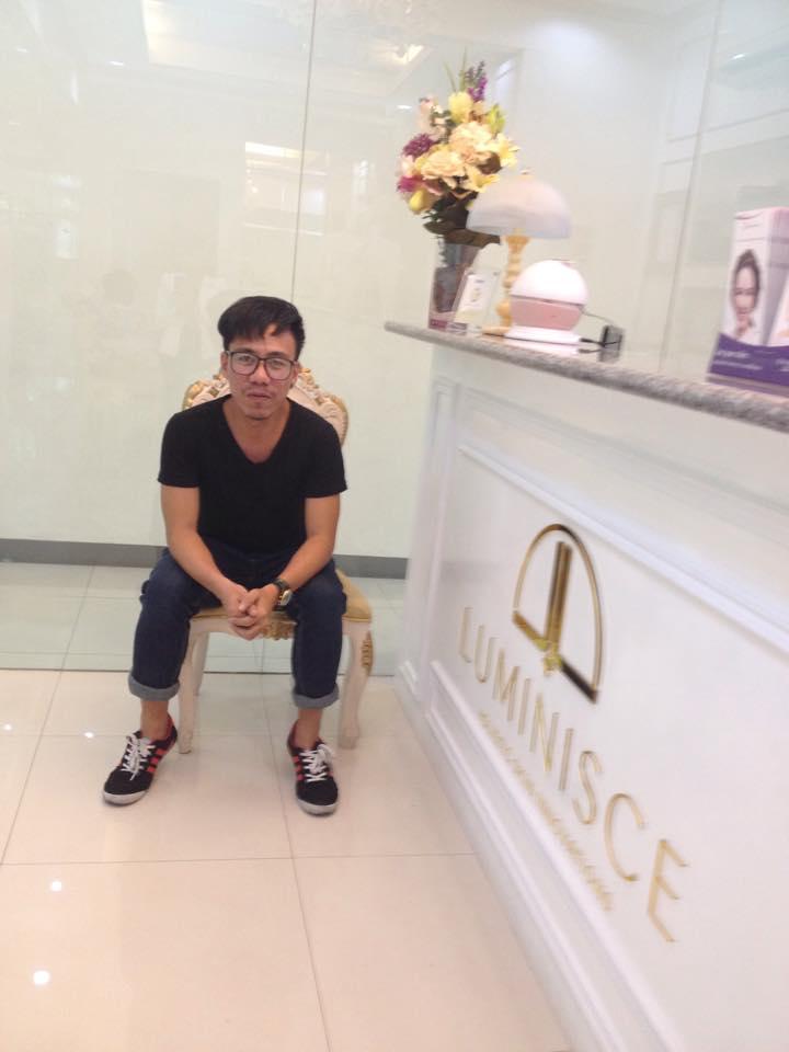 Skin Derma  Clinic Review in Manila