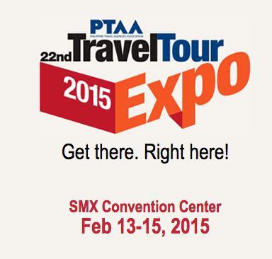 Travel-Tour-Expo-2015 SMX