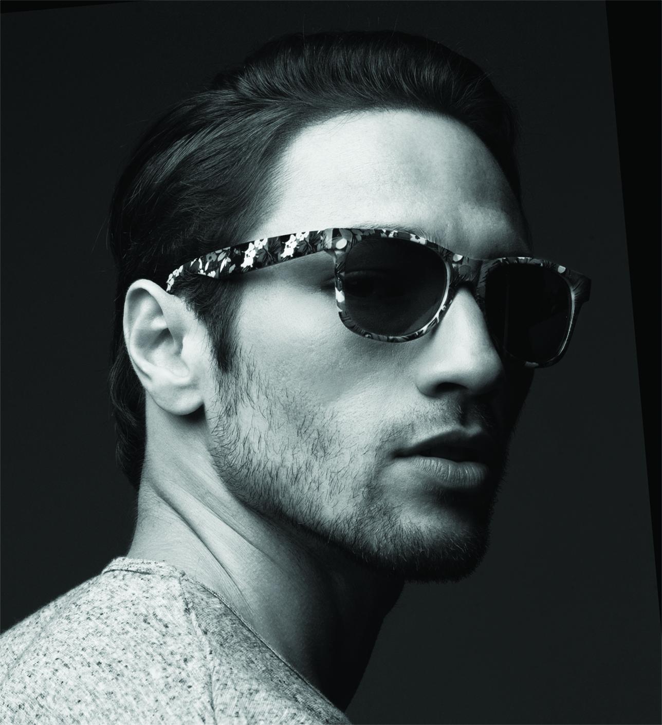 Sm Accessories Eyewear