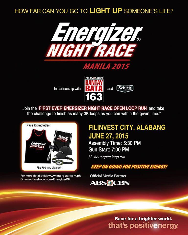 Energizer Night Race 2015 (1)