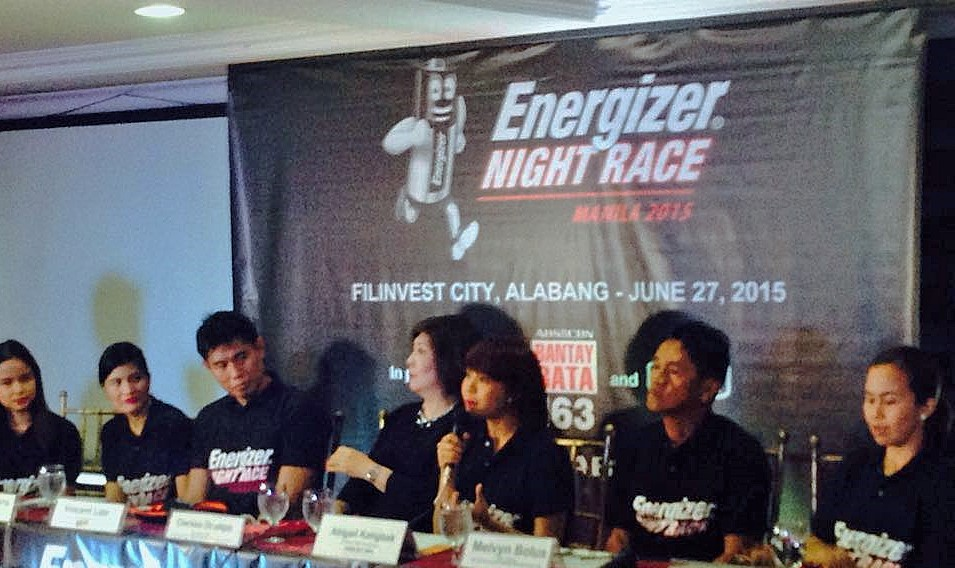 Energizer Night Race 2015 (2)