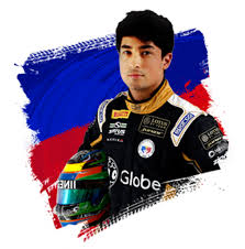 Globe Slipstream 2.0  Marlon Stockinger