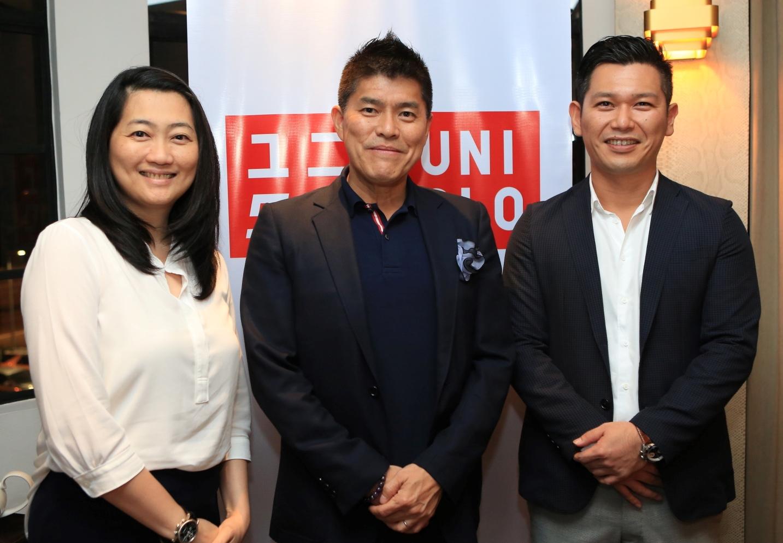 UNIQLO to Enter Cebu in the Fourth Quarter of 2015_Photo