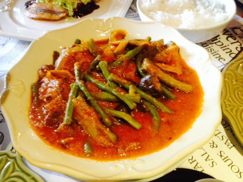 Where is Damaso Restaurant in Greenbelt