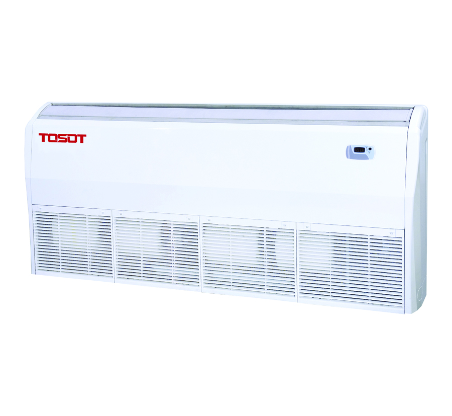 Tosot Air-Conditioning Review