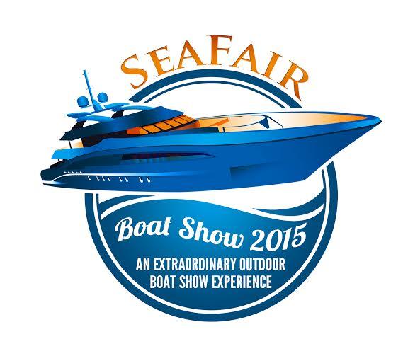 SeaFair 2015