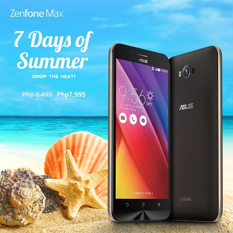 7 Days of Summer - Max