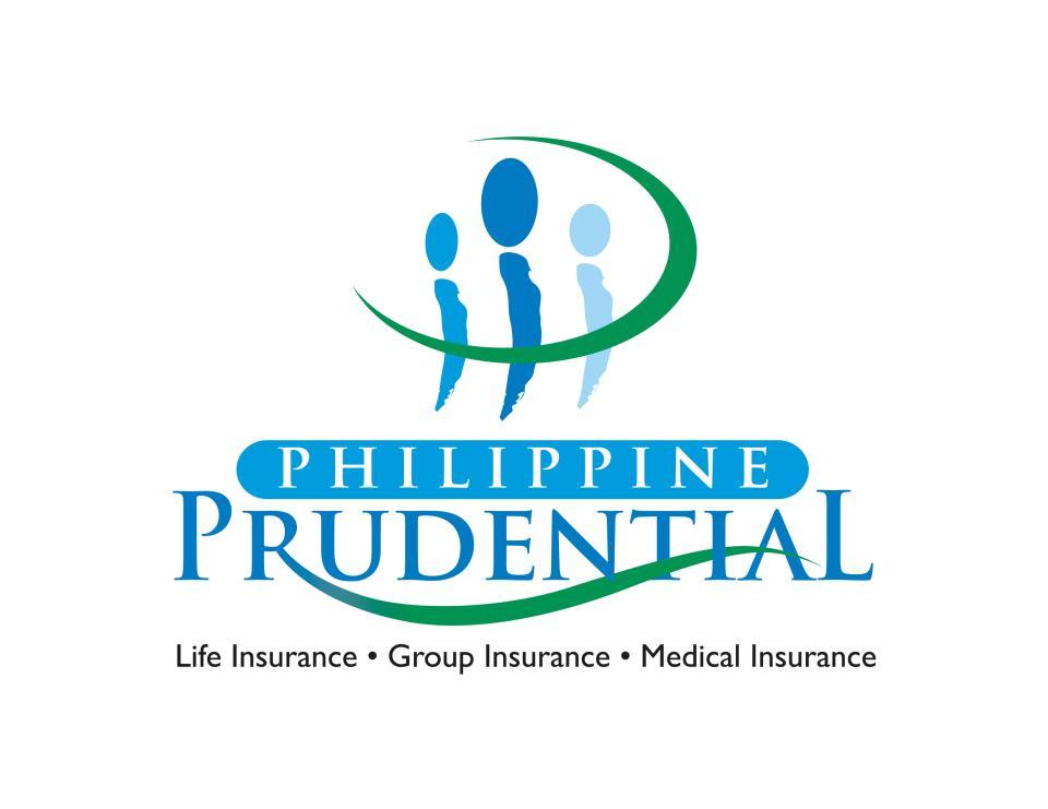Philippine Prudential