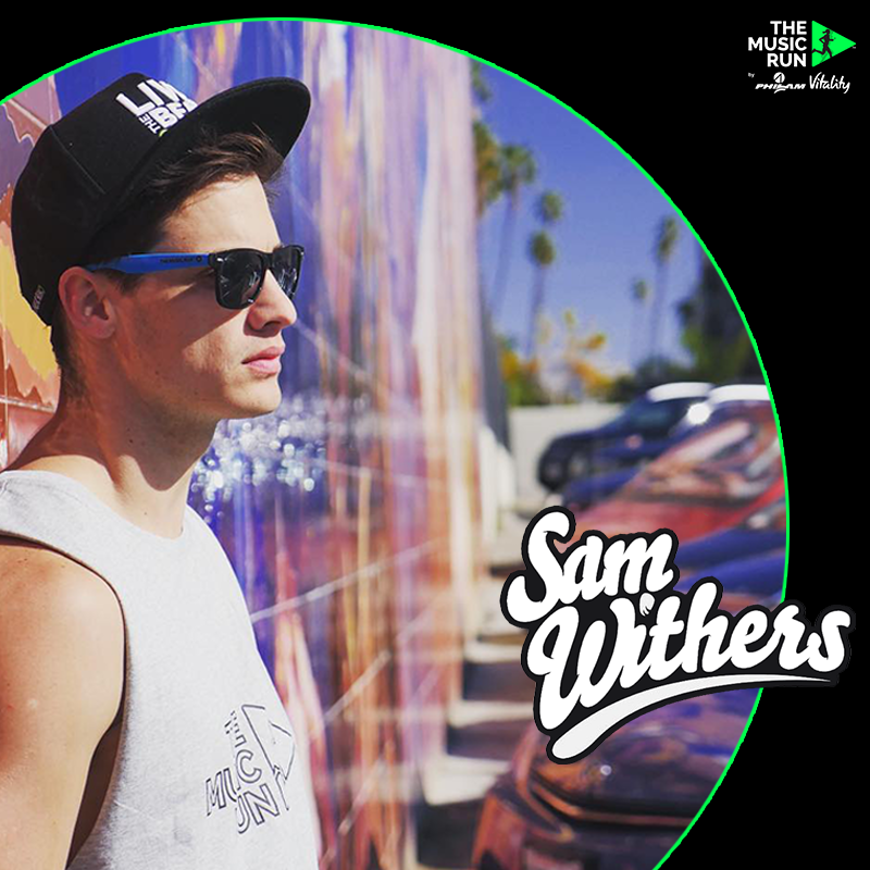 sam-withers