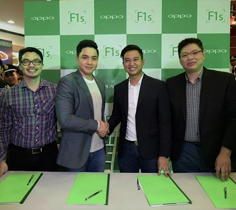 alden-richards-for-oppo