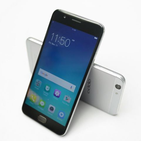 oppo-f1s-review