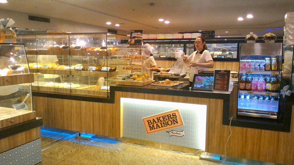 bakers-maison-review
