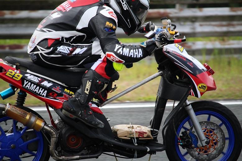 4S1M RacingTeam