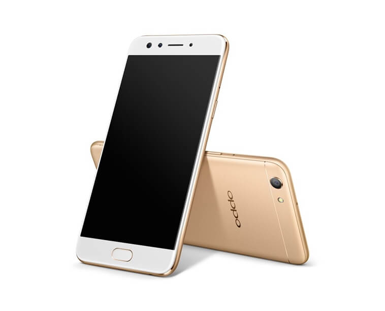 OPPO-F3-Price-Specs-Availability