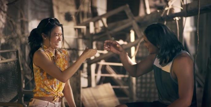 Sun Life Insurance Short Film