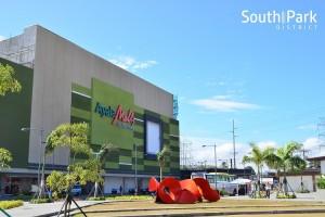 Avida Towers Altura Southpark