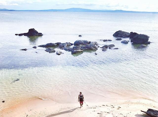 Parola Island