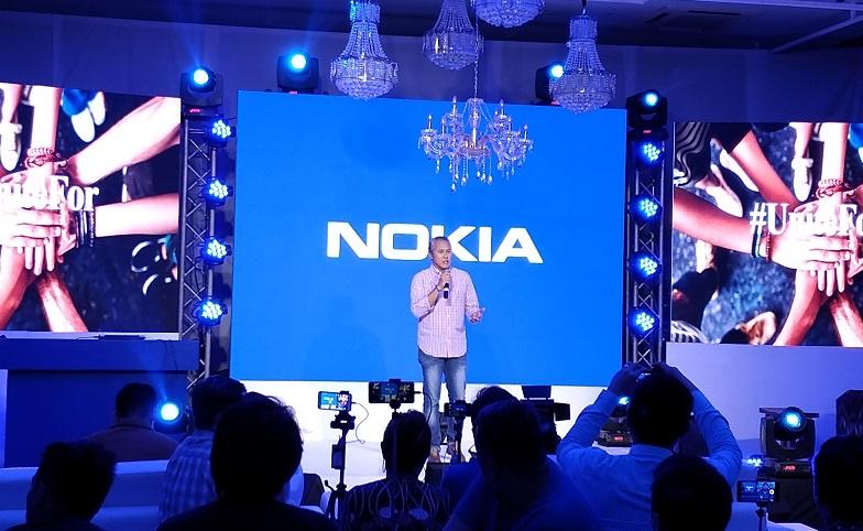Nokia Philippines